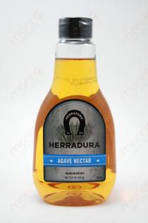 Herradura Agave Nectar 23.2fl oz