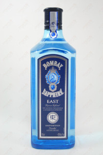 Bombay Sapphire East 750ml