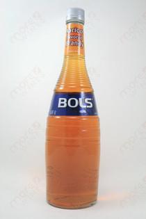 Bols Apricot Brandy 1L