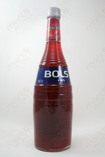 Bols Pomegranate Liqueur 1L