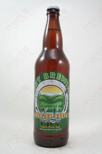 Port Brewing High Tide IPA 22fl oz