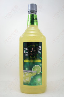 The Club Margarita 1.75L