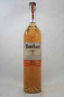 Bauchant Liqueur 750ml