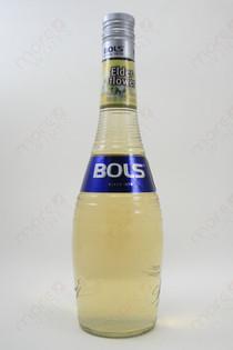 Bols Elder Flower Liqueur 750ml