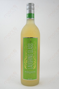 Laughing Glass Margarita 705ml