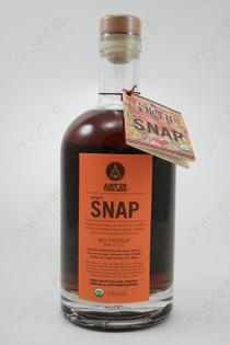 Modern Spirits Snap Ginger Liqueur 750ml
