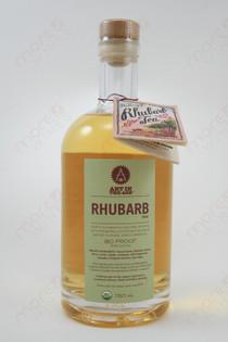 Modern Spirits Rhubarb Liqueur 750ml