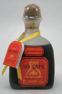 Patron XO Cafe Incendio 375ml