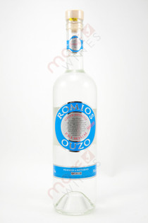 Romios Ouzo 750ml