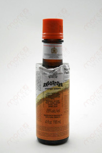 Angostura Orange Bitters 118ml