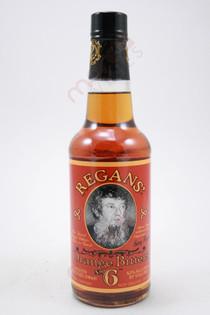 Regan's No. 6 Orange Bitters 296ml