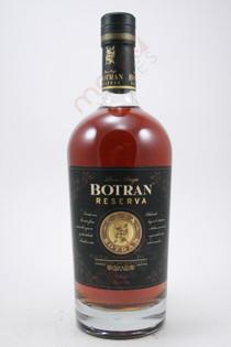 Ron Botran Reserva Rum 750ml