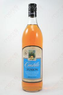 Castillo Fusion Rum 750ml