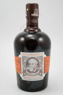 Diplomatico Reserva Rum 750ml