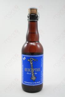 Russian River Redemption Blonde Ale