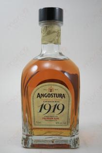 Angostura 1919 Rum 750ml