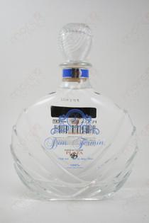 Don Fermin Plata Tequila 750ml