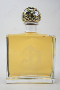 Deleon Reposado 750ml