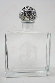 Deleon Blanco 750ml