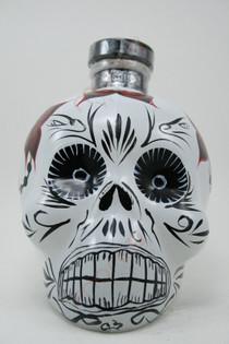 Sangre De Vida Blanco Tequila 750ml