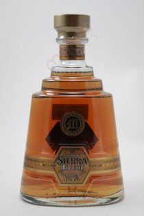Sierra Milenario Extra Anejo Tequila 750ml