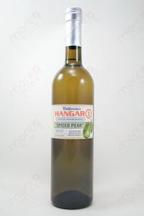 Hangar One Spiced Pear Vodka 750ml