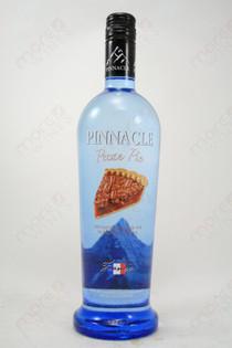 Pinnacle Pecan Pie 750ml