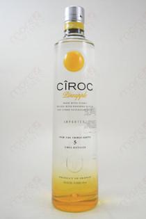 Ciroc Pineapple 750ml
