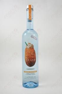 Spud Caramel Macchiato Vodka 750ml