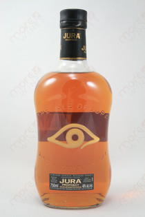 Jura Prophecy Whiskey 750ml