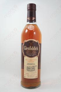 Glenfiddich Malt Master Edition Whiskey 750ml