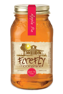 Firefly Apple Pie Moonshine 750ml