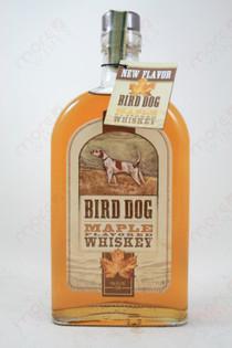 Bird Dog Maple Whiskey 750ml