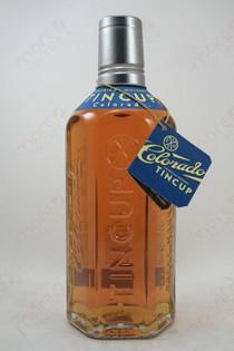 Tincup Colorado Whiskey 750ml