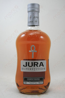 Jura Superstition 750ml
