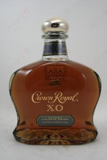 Crown Royal XO 750ml