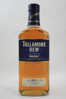 Tullamore Dew Phoenix 750ml