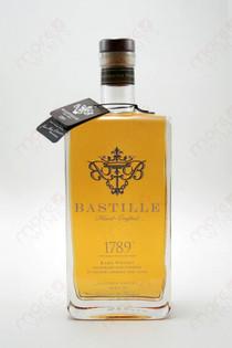 Bastille Rare Whiskey 750ml