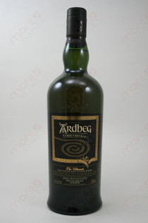 Ardbeg Corryvreckan Whiskey 750ml