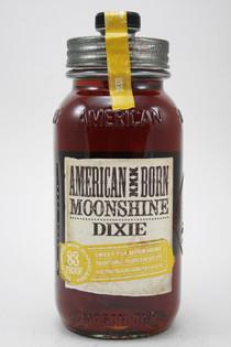 American Born Moonshine Dixie 750ml