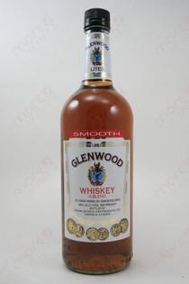 Glenwood Whiskey 1L