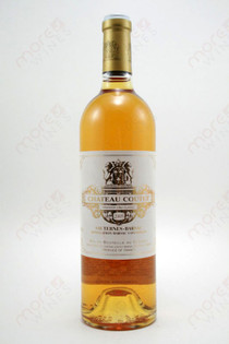 Chateau Coutet Barsac 750ml