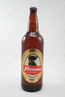 Famose Lager