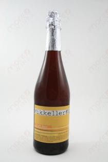 Mikkeller Draft Beer