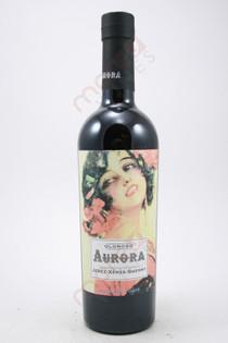 Bodegas Yuste Aurora Oloroso Sherry 500ml