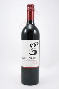 Guenoc Cabernet Sauvignon 2015 750ml