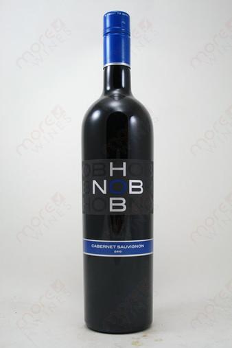 Hob Nob Cabernet Sauvignon 750ml