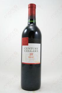 Beaulieu Vineyard Century Cellars Merlot 2004 750ml