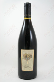 Blackstone Pinot Noir Sonoma Coast 2003 750ml