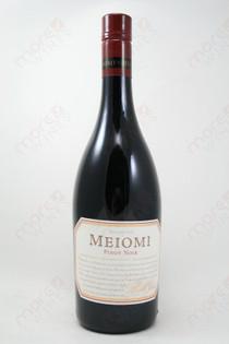 Belle Glos Meiomi Pinot Noir 2009 750ml